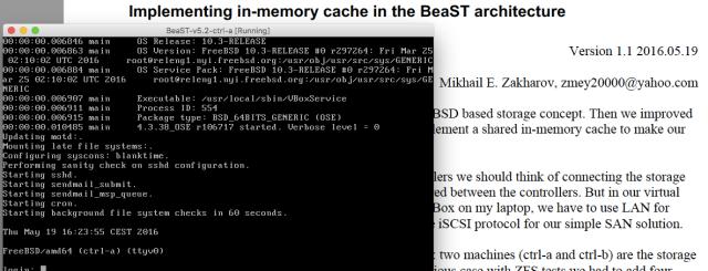 BeaST-cache-v1.1